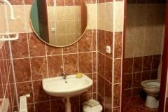 Antonie koupelna č.3