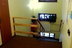 Antonie schodiště b