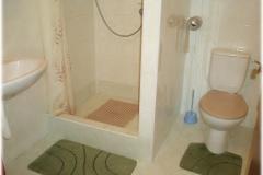toaleta1